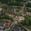 Игра Cities: Skylines - Parklife