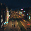 Купить Cities: Skylines - After Dark