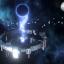 Купить Stellaris - Megacorp