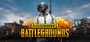 Купить PLAYERUNKNOWN'S BATTLEGROUNDS (RU)