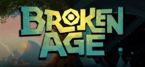 Купить Broken Age
