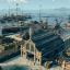 Скриншот из игры Anno 1800 pre-order