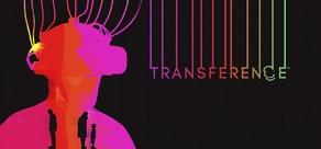 Купить Transference