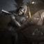 Игра Tom Clancy's Ghost Recon Wildlands - Пароль Ghost War