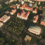 Cities: Skylines - Campus Rock для PC