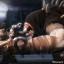 Ключ активации Castlevania: Lords of Shadow – Mirror of Fate HD