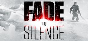 Купить Fade to Silence