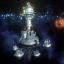 Скриншот из игры Stellaris - Megacorp