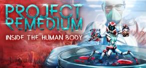 Купить Project Remedium