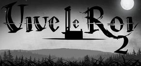 Купить Vive le Roi 2