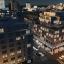 Cities: Skylines - Content Creator Pack: Modern City Center для PC