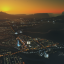 Игра Cities: Skylines - After Dark