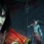 Лицензионный ключ Castlevania : Lords of Shadow 2