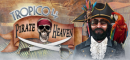 Купить Tropico 4: Pirate Heaven