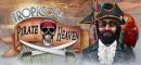 Купить Tropico 4: Pirate Heaven