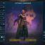 Код активации Age of Wonders: Planetfall. Deluxe Edition