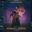Код активации Age of Wonders: Planetfall: Deluxe Edition - Pre Order