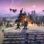 Ключ активации Age of Wonders: Planetfall. Premium Edition