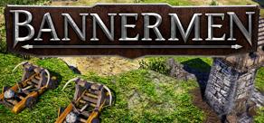 Купить Bannermen