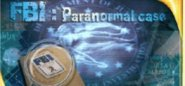 FBI - Paranormal Case - Extended Edition