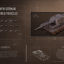 Купить Hearts of Iron IV: Axis Armor Pack