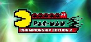 Купить PAC-MAN Championship Editions 2