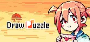 Купить Draw Puzzle 画之谜