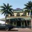 Купить Mafia III - Stones Unturned