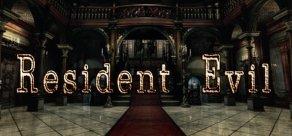 Купить Resident Evil HD REMASTER