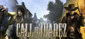 Купить Call of Juarez