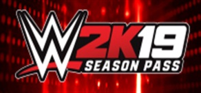 Купить WWE 2K19 Season Pass