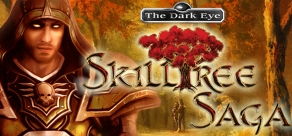 Купить Skilltree Saga