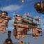 Скриншот из игры Crazy Machines 3
