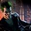 Лицензионный ключ Batman: Arkham Origins