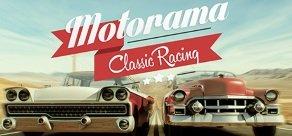 Купить Motorama: Classic Racing