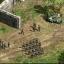 Скриншот из игры Commandos 2 & Praetorians: HD Remaster Double Pack