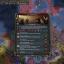 Скриншот из игры Europa Universalis IV: Mandate of Heaven