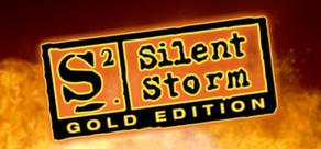 Купить Silent Storm Gold Edition