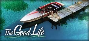 Купить The Good Life