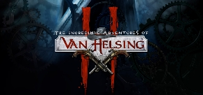 Купить Van Helsing 2: Смерти вопреки