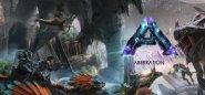 ARK: Survival Evolved. ARK: Aberration -Expansion Pack