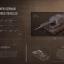 Ключ активации Hearts of Iron IV: Axis Armor Pack