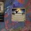 Crusader Kings II: Monks & Mystics. (дополнение) дешево