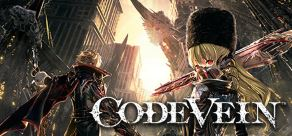 Купить Code Vein: Hunter's Pass (Season Pass)