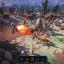Age of Wonders: Planetfall: Premium Edition для PC
