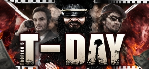 Купить Tropico 5 - T-Day