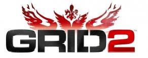 Купить GRID 2. Набор дополнений