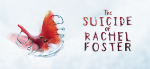 Купить The Suicide of Rachel Foster