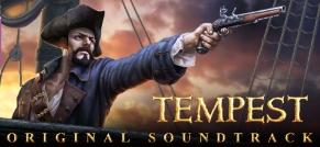 Купить Tempest: Pirate Action RPG. Tempest - Original Soundtrack