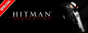 Купить Hitman: Absolution - Professional Edition